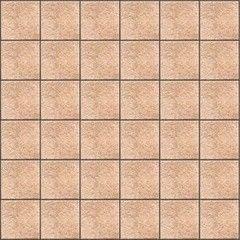 Мозаика Мозаика Vitra Rock