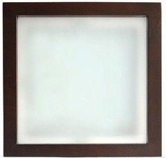 Настенно-потолочный светильник Оптик 13- 1-40-124