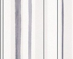 Обои A.S.Creation Let´s get stripy 2 940935