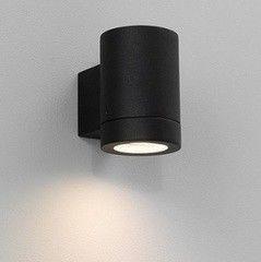 Настенный светильник Astro 0624 Porto Plus