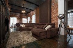 Элитная мягкая мебель mobel&zeit Chicago