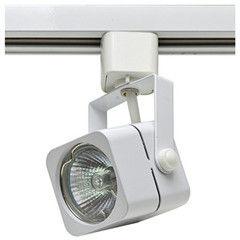 Светодиодный светильник Imex IL.0010.0051
