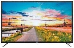 Телевизор Телевизор BBK 39LEX-5027/T2C