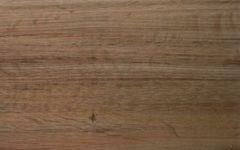 Виниловая плитка ПВХ Виниловая плитка ПВХ Barco VinyLock VLEI565 Дуб Ганновер