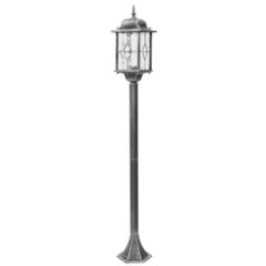 Уличное освещение MW-Light Бургос 813040501