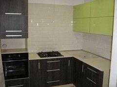 Кухня Кухня КонепалМебель Пример 54
