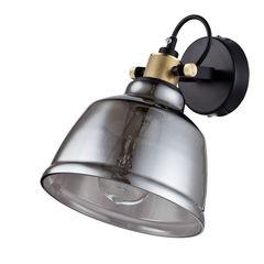 Настенно-потолочный светильник Maytoni Irving T163-01-C