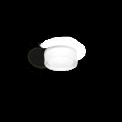 Встраиваемый светильник Wever & Ducre MIRBI 1.0 LED 11458805