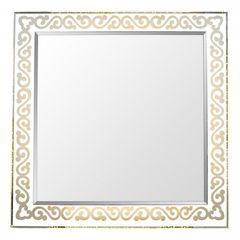 Зеркало Globo Sanchez 84016