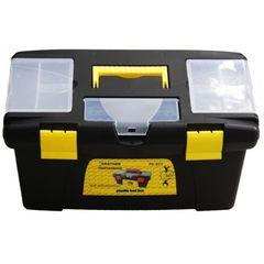 Partner Ящик для инструментов Partner PA-022