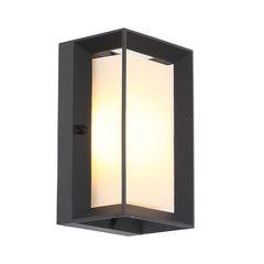 Уличное освещение ST Luce Cubista SL077.411.01