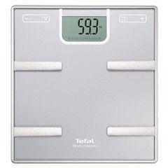 Напольные весы Напольные весы Tefal BM-6010V0