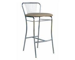 Барный стул Барный стул Анмикс Нейрон хокер