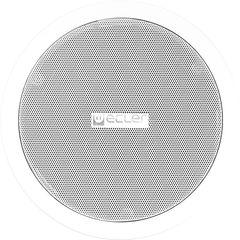 Акустика Ecler IC5 белый