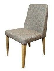 Кресло Кресло Мебельная компания «Правильный вектор» Нойс