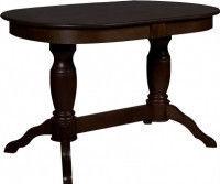 Обеденный стол Обеденный стол Мебель-Класс Пан (венге)