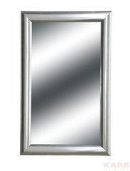 Зеркало Kare Modern Living Silver 75359