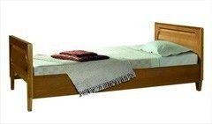 Кровать Кровать Гомельдрев ГМ 8409