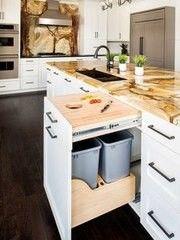 Кухня Кухня Академия мебели Вариант 27