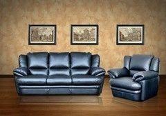 Набор мягкой мебели Набор мягкой мебели БелВисконти Ланкастер