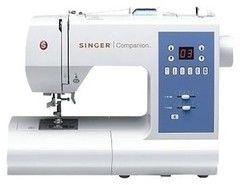Швейная машина Швейная машина Singer Confidence 7465