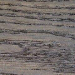 Паркет Березовый паркет Woodberry 1800-2400х180х16 (Пурпурный шелк)