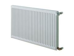 Радиатор отопления Радиатор отопления Kermi FKO 110612