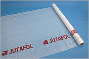 Гидроизоляция Гидроизоляция Juta Ютафол Д 110 Специал