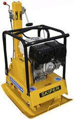 Промышленное оборудование Skiper C-160 Honda GX270 9.0HP