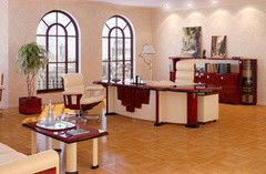 Мебель для руководителя Мебель для руководителя Directoria Romano