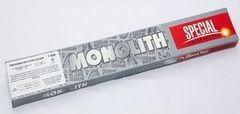 Monolith Т-590 4 мм