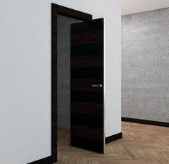 Дверная система ProfilDoors Рото (поворотная)
