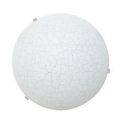 Настенно-потолочный светильник Декора 23380 Мрамор