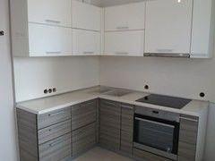 Кухня Кухня VIP-Мебель Вариант 25