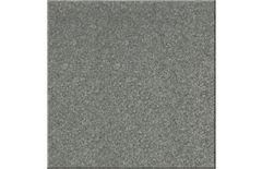 Плитка Плитка Атем Грес Соль-перец Pimento 0601 темно-серый 30х30