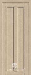 Межкомнатная дверь Межкомнатная дверь CASAPORTE ФЛОРЕНЦИЯ 21 ДГ