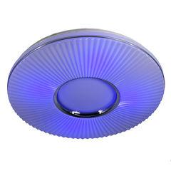 Светильник Светильник Profitlight 2227/480-80W RGB