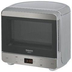 Микроволновая печь Микроволновая печь Hotpoint-Ariston MWHA 1332 X