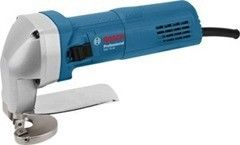 Ножницы по металлу Bosch GSC 75-16 Professional (0601500500)