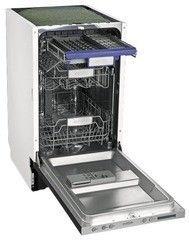 Посудомоечная машина Посудомоечная машина Flavia BI 45 KAMAYA
