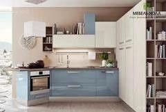 Кухня Кухня Мебель Холл Тоскана