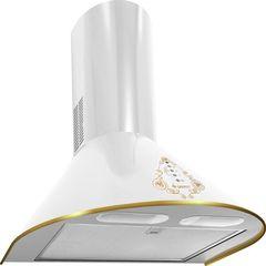 Вытяжка кухонная Вытяжка кухонная Gefest ВО-1503 К62