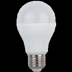 Лампа Лампа Ecola Classic LED 10,2W A60 220-240V E27 4000K (композит) 110x60