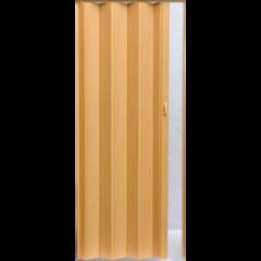 Межкомнатная дверь Межкомнатная дверь Pioneer Бук ДГ
