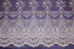 Ткани, текстиль Фактура Пример 161