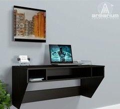 Письменный стол Armarium Пример 160