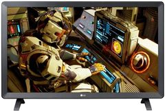 Телевизор Телевизор LG 28TL520S-PZ