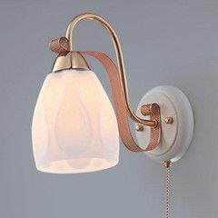 Настенный светильник Citilux Формула CL167311