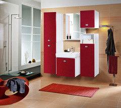 Мебель для ванной комнаты Гомельдрев Комплект Стелла 1 ГМ 3500-51