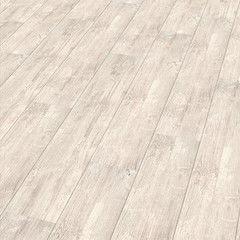 Ламинат Ламинат Elesgo Limited Edition Дуб Винтажный белый 774210
